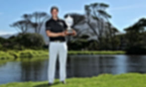 rhys-enoch-claims-the-cape-town-open.jpg