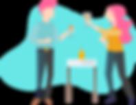 logo paarsRelatie .png
