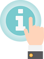 logo paarsMeer informatie_1.png