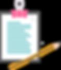 logo paarsWoordenlijst.png