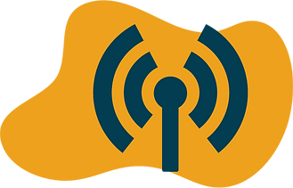 logo paarsPodcast.png