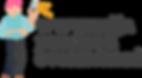 logo paarsMijnpensioenoverzicht_1.png