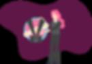 logo paarsOverlijden.png