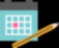logo paarsPensioenplanner.png
