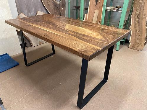 Black Walnut Desk