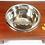 Thumbnail: The Paw Bar - Single Bowl