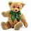 Thumbnail: Steiff Club GOLDEN BLOND TEDDY BEAR 2008