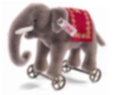 steiff-681271-elephant-on-wheels_1_orig.
