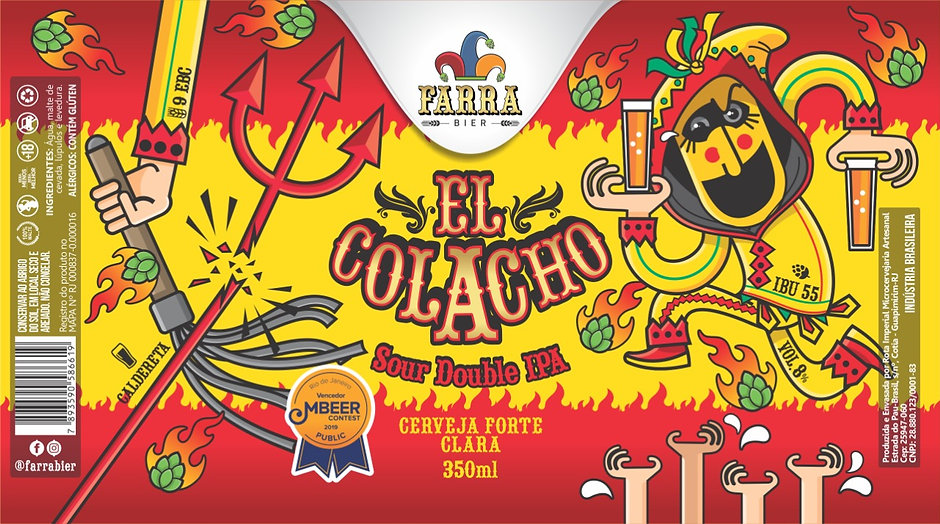 Farra - El Colacho.jpeg