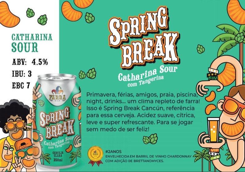 Farra - Spring Break 01.jpg