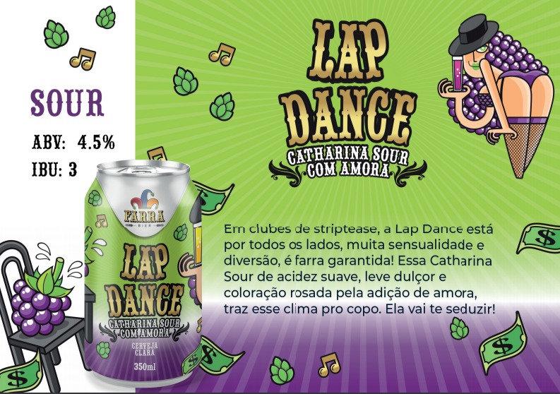Farra - Lap Dance 01.jpg