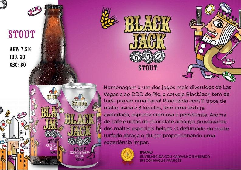 Farra - Blackjack 02.jpg