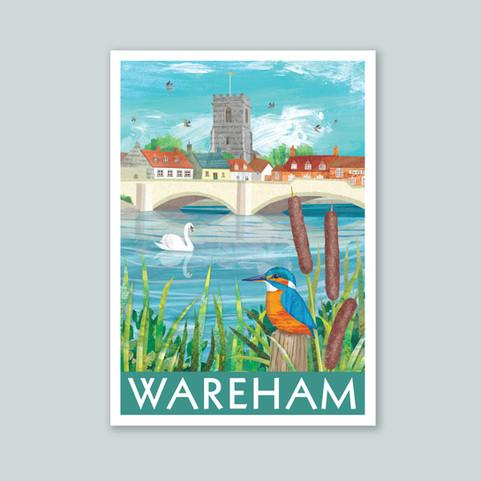 Wareham Poster pic 2020.jpg