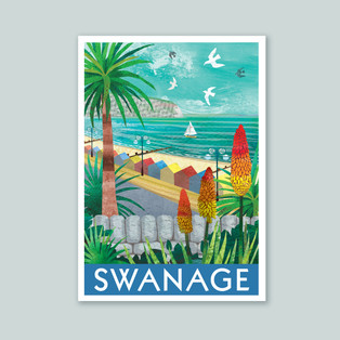 Swanage Poster Pic 2020.jpg