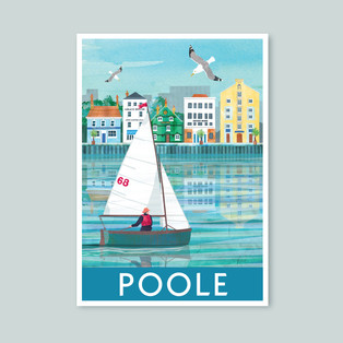 Poole Poster pic 2021.jpg
