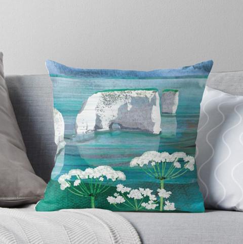 Old Harry Blue Cushion Pic 1.jpg