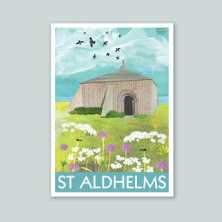 St Aldhelms Poster pic 2019.jpg