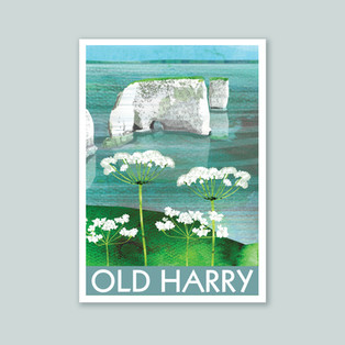 Old Harry Poster pic 2019.jpg