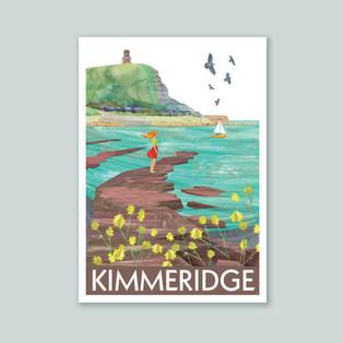 Kimmeridge Poster pic 2019.jpg
