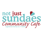 Not Just Sundaes Community Cafe