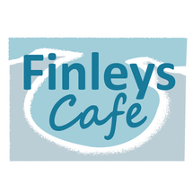Finleys Cafe Logo