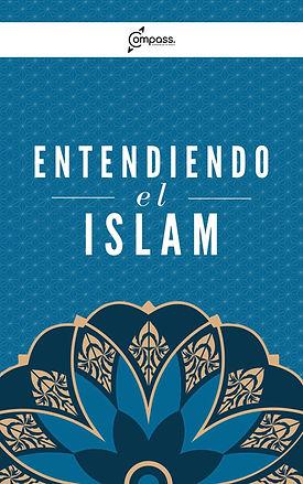 Entendiendo el Islam (1).jpg