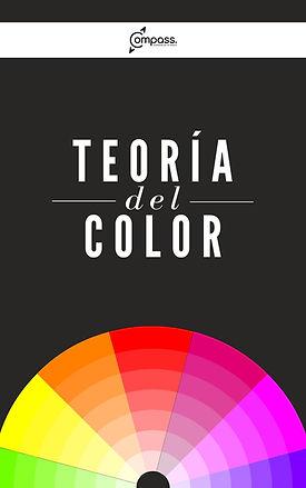 Teoría del color (1) (1).jpg