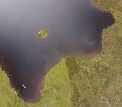 Dubái neolítico: islas artificiales bretonas