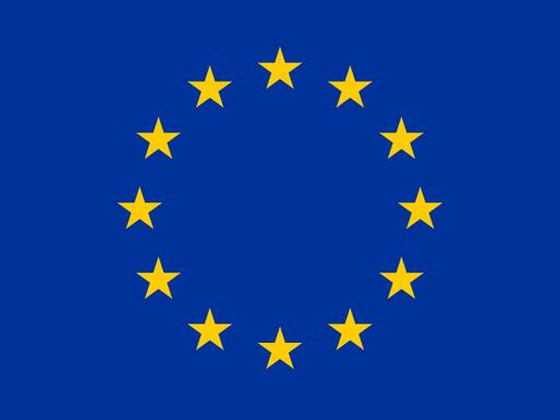 Por la paz en Europa
