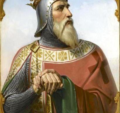 Viscart: Equilibrio medieval