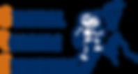 ORE_logo_01.png