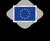 logo_CoR-vertical-positive-de-quadri_HR.