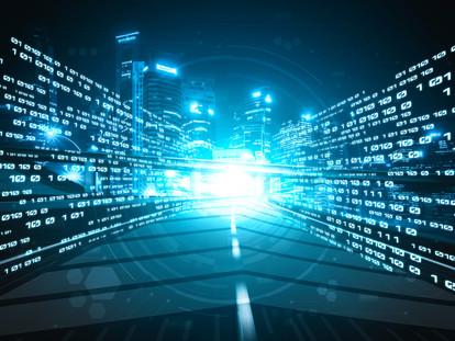 DataOps and MLOps: An extension of the DevOps framework for Data Analytics