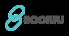 SOCIUU_logo_RGB.png
