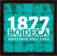 Logo_Bodeca2.jpg