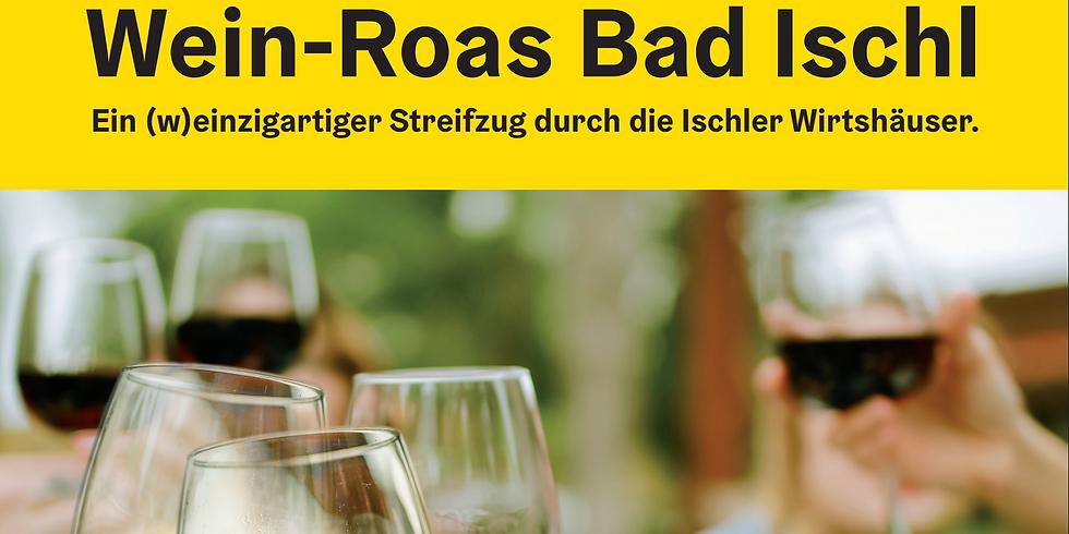 Wein- Roas