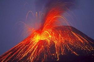 181_volcano
