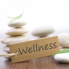 Wellness – the secret ingredient