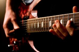 Electric_guitar_477101105
