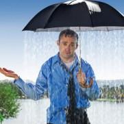 rain_on_me