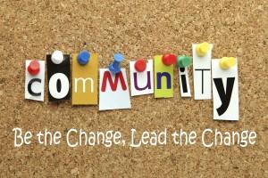 community-300x200