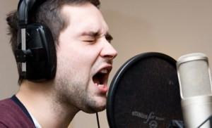 singing-comp