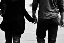 good-relationships