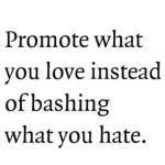 promote.vs