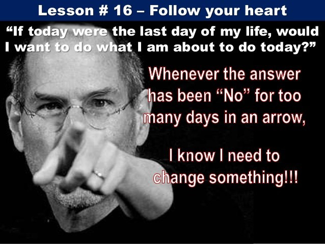 16-life-lessons-from-steve-jobs-very-inspirational-quotes-17-638