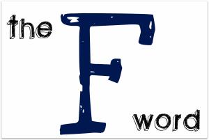 thefword
