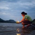 water rituals
