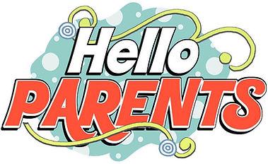 hello-parents.jpg