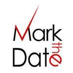 mark date