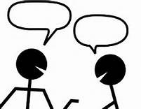 How to be heard when people are different